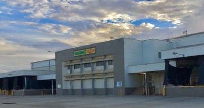 Murray Bros Pty Ltd - Exciting Warehouse Expansion